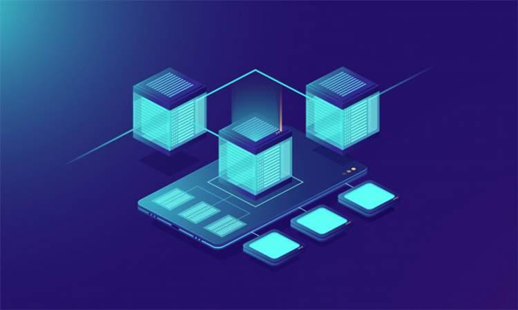 Data Transformation Process Work