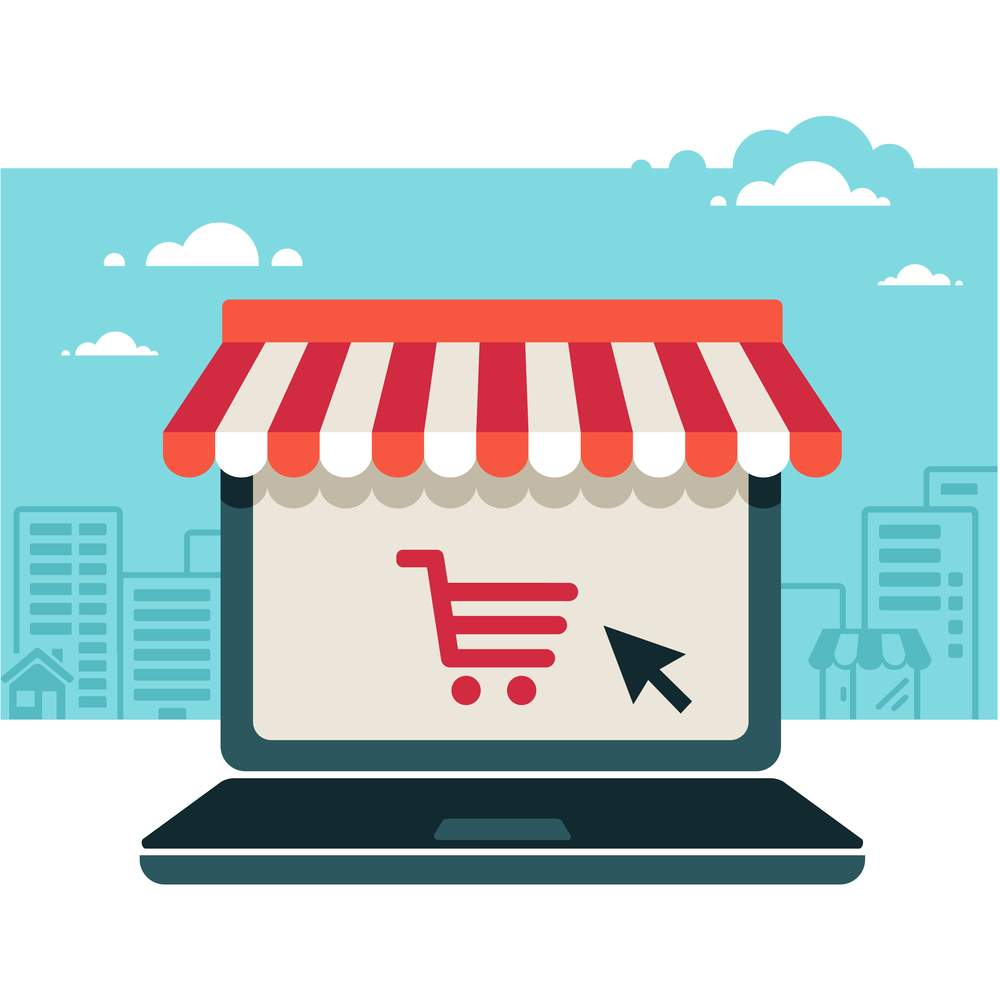 Tips To Online Store