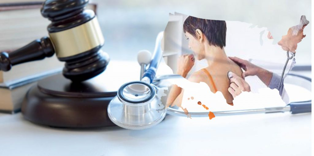 Lawyers For Mesothelioma