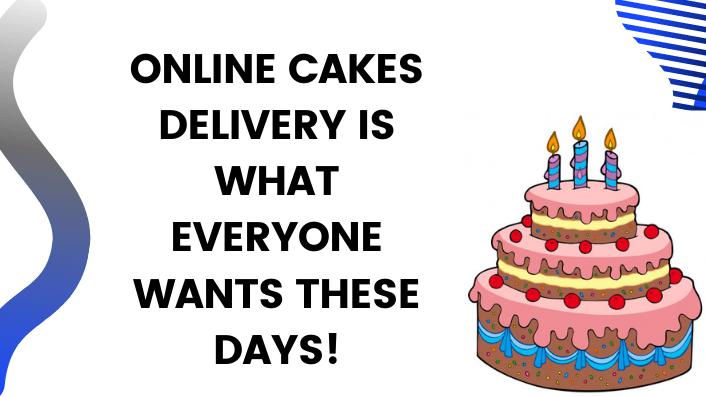 Birthdays are a common celebration