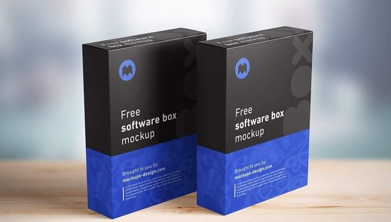 Software-Box-Mockup-03-1500x1050-1