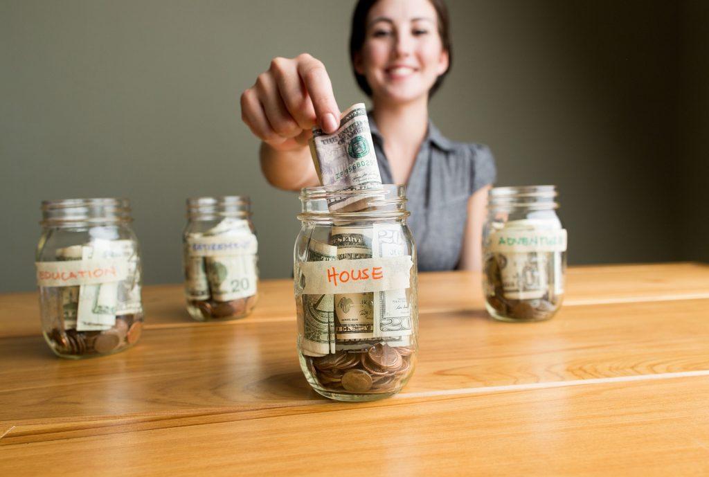 Financial Habits