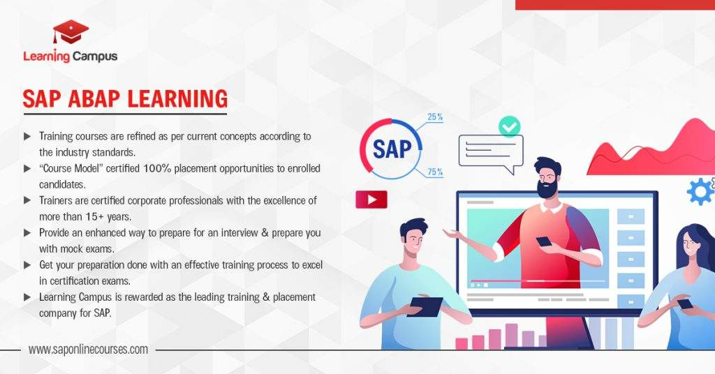 Is SAP ABAP Demand In 2021?