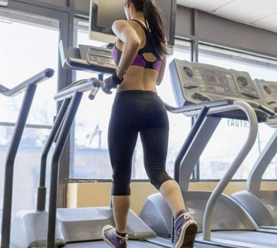 Treadmill Workout - How Can Help you in a Marathon