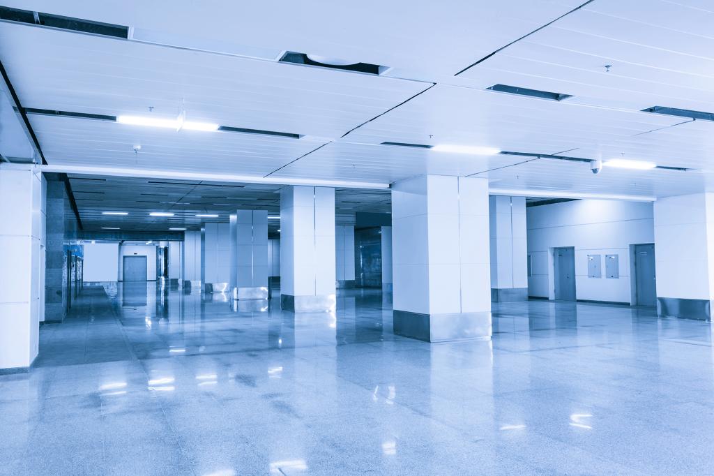 commercial-LED-lighting-1