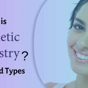 cosmetic dentistry in South Kolkata