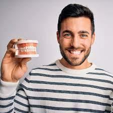 Dentist SEO Tips