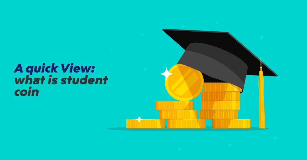 Student Coins