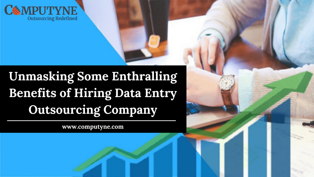 Hiring Data Entry