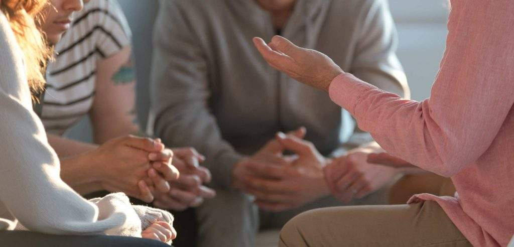 Behavioral therapy Schenectady