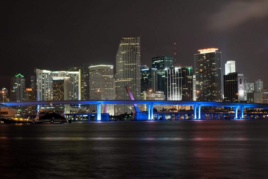 Rent A Miami Condo