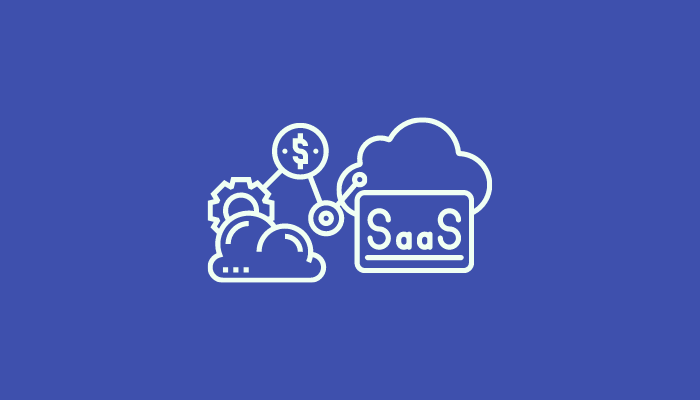 Program Integrations with SaaS Services