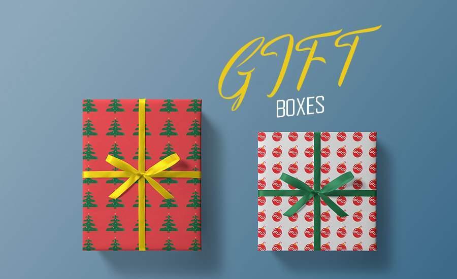 Heartfelt Gift Ideas
