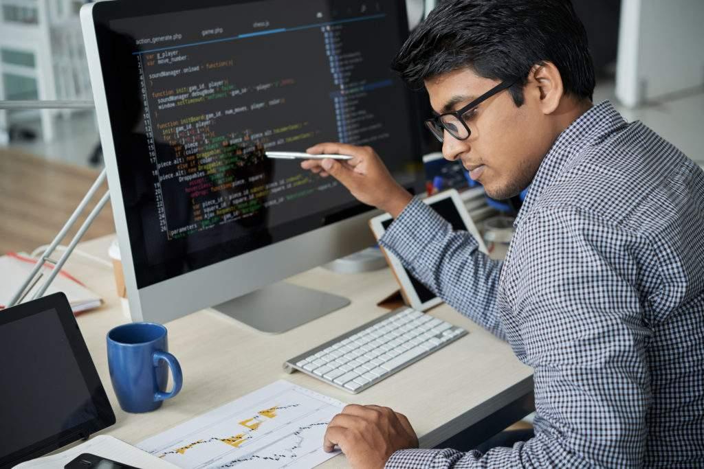 Medical Website Developers