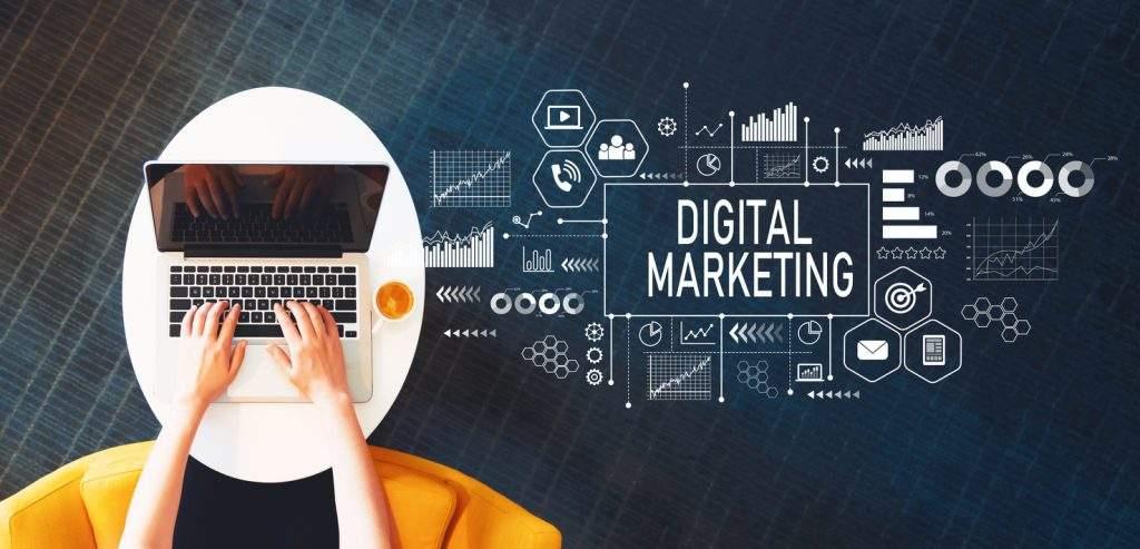 Digital Marketing Everyone Thinks are True