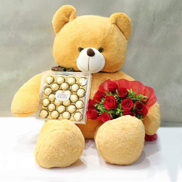 Marvelous Birthday Gift