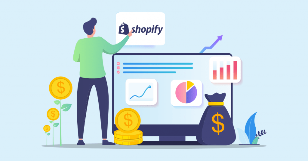 Know About Shopify