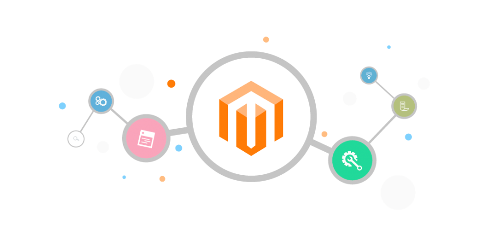 To Invest In Magento 2 Extensions