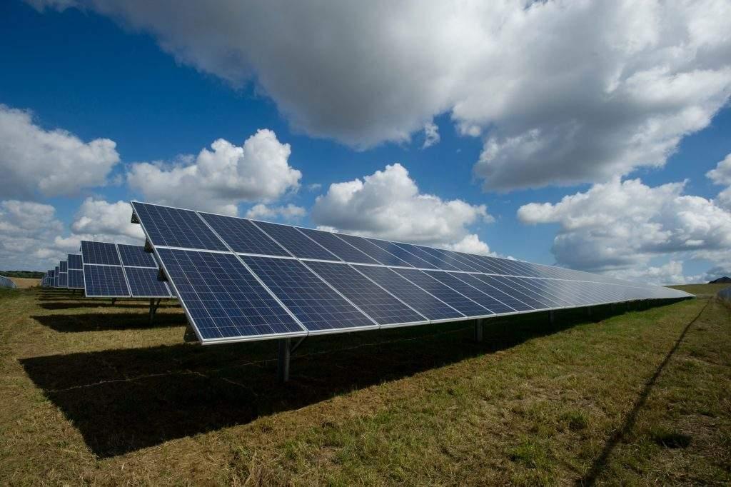 Best Solar Contractor