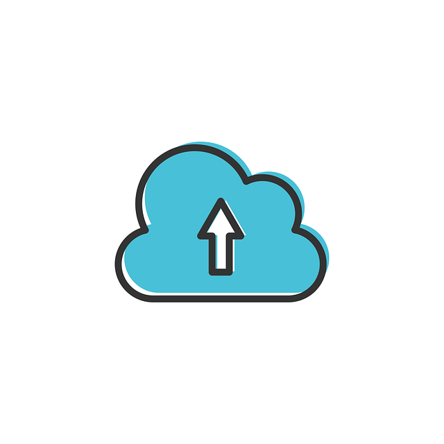 Cloud Application Testing