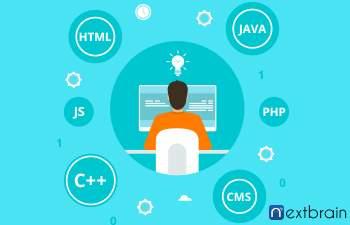 MPV Software Development Company