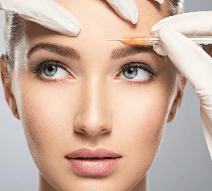 Aesthetics Treatments