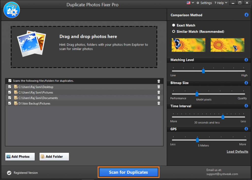 Duplicate-Photos-Fixer-Pro